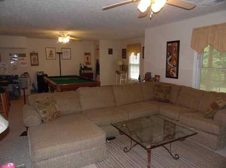 6815 Deer Trail Lane - Photo 29