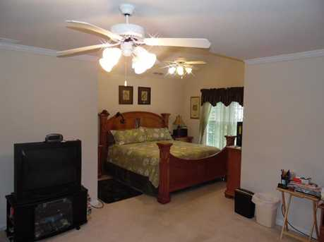 6815 Deer Trail Lane - Photo 21