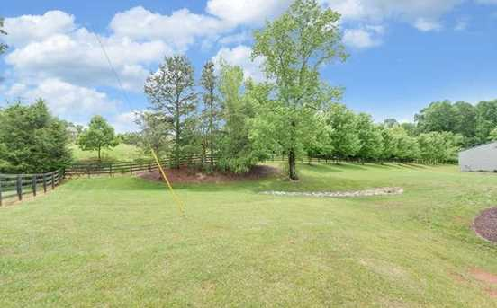 6455 Arrowhead Road - Photo 33