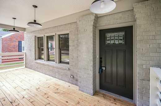 2552 Creekwood Terrace - Photo 3