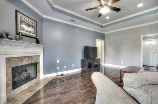 21 Crowe Springs Spur NW - Photo 5