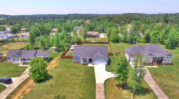 21 Crowe Springs Spur NW - Photo 27