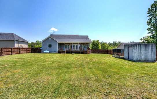 21 Crowe Springs Spur NW - Photo 25