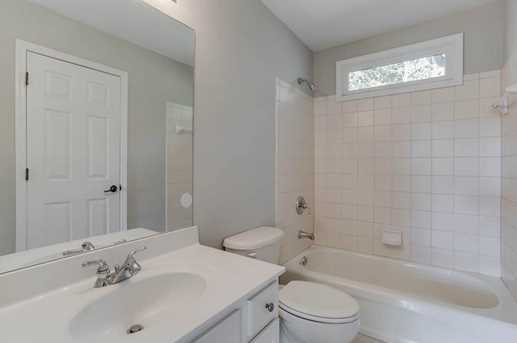 2541 Hillgrove Drive - Photo 27