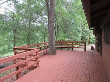 360 Weatherly Woods Drive - Photo 3