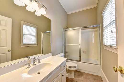 9085 Campestral Court - Photo 21