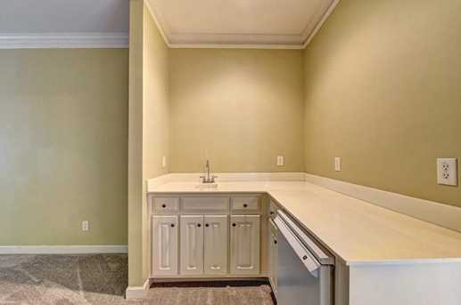 9085 Campestral Court - Photo 23