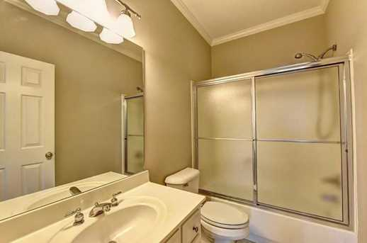 9085 Campestral Court - Photo 29