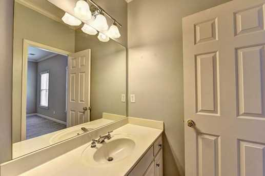 9085 Campestral Court - Photo 27