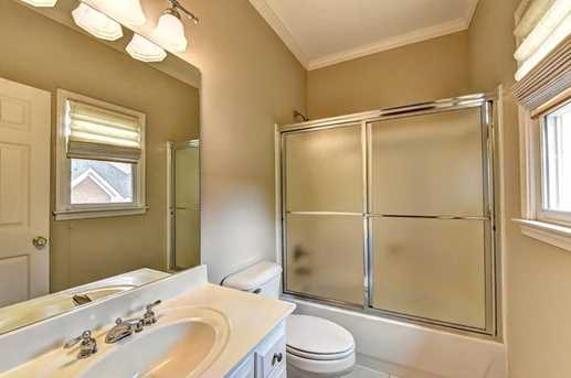 9085 Campestral Court - Photo 31
