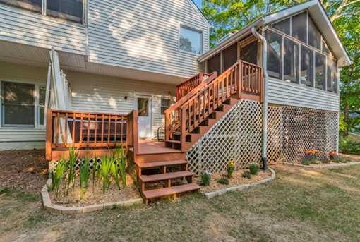 3175 Waters Mill Drive - Photo 5