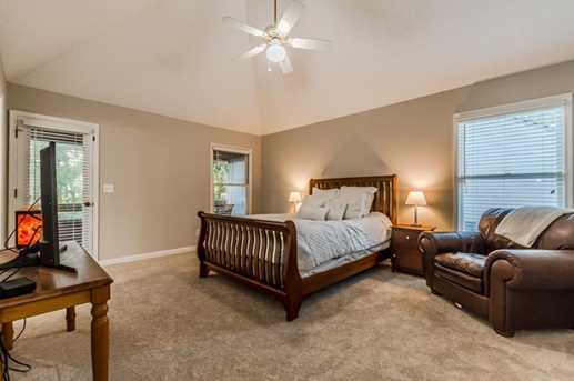 3175 Waters Mill Drive - Photo 29