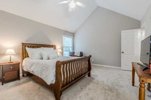 3175 Waters Mill Drive - Photo 37