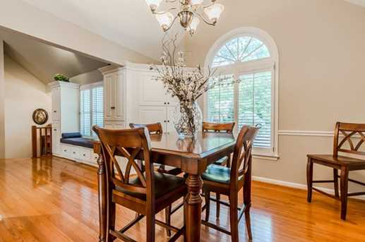 3175 Waters Mill Drive - Photo 9