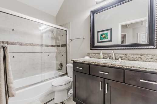3175 Waters Mill Drive - Photo 39