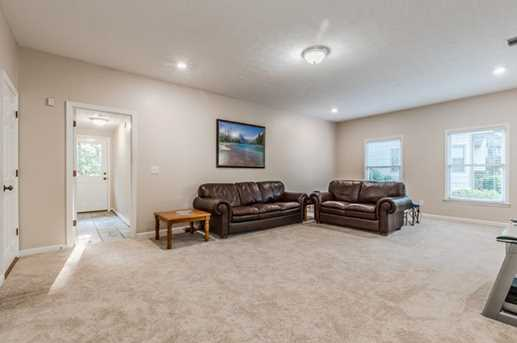 3175 Waters Mill Drive - Photo 21