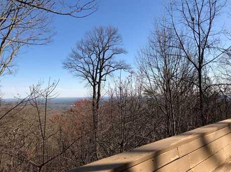 156 Echo Ridge - Photo 7