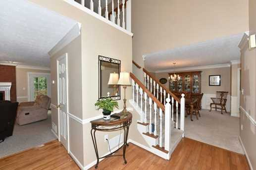 935 Brentwood Avenue - Photo 3
