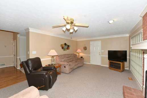 935 Brentwood Avenue - Photo 9