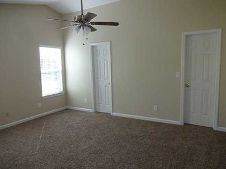 4060 Brushy Creek Way - Photo 5