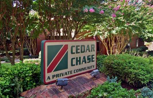 202 Cedar Chase Circle NE - Photo 33