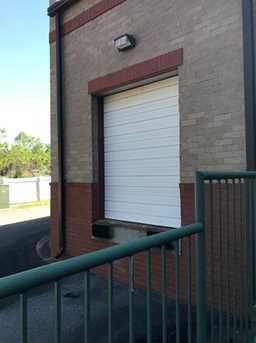 5325 Lake Pointe Center Drive - Photo 3