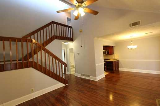 1726 Cotton Patch Lane - Photo 3