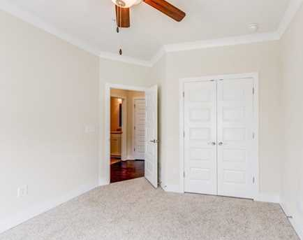 828 Stone Ridge Lane - Photo 23