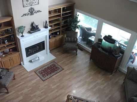 2269 Sidney Dr - Photo 9