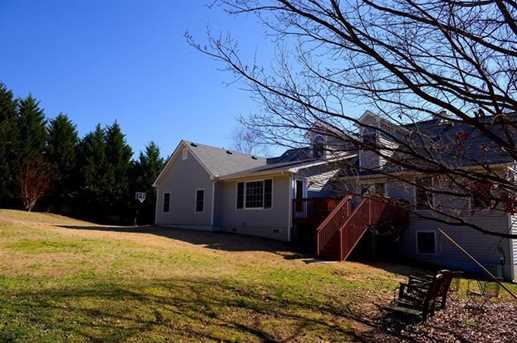 3585 Fence Rd - Photo 3