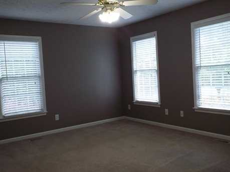 3585 Fence Rd - Photo 13