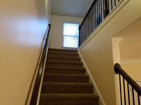 1740 Townview Lane - Photo 5