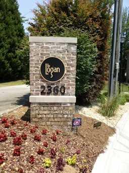 2360 Logan Circle NE #102 - Photo 11