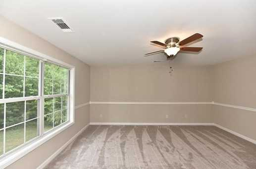 4174 Roberts Cove Terrace - Photo 9