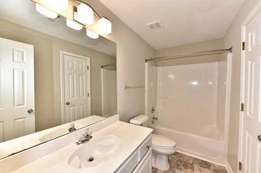 4174 Roberts Cove Terrace - Photo 33