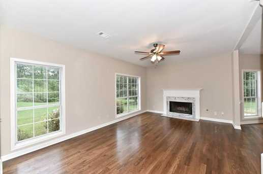 4174 Roberts Cove Terrace - Photo 5
