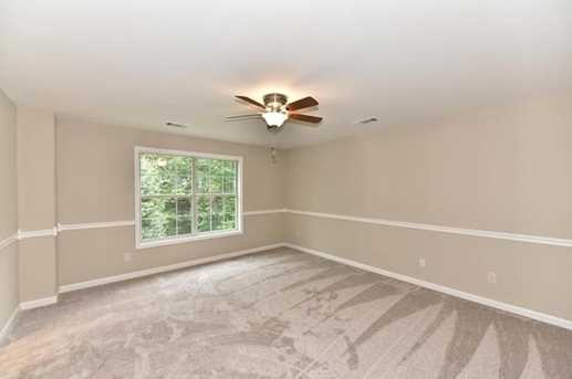 4174 Roberts Cove Terrace - Photo 31