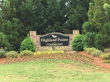 240 Highland Pointe Circle - Photo 25