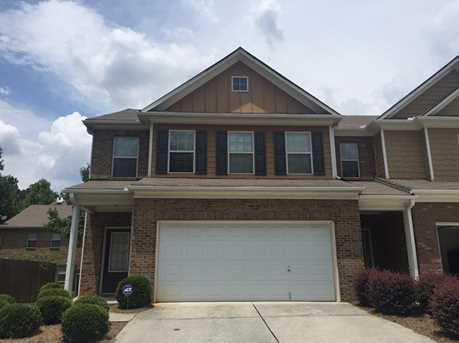 3900 Snipes Court - Photo 1