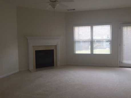 3900 Snipes Court - Photo 3