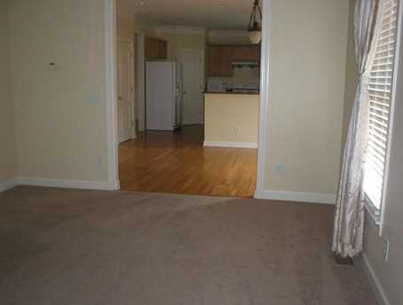 1854 Shiloh Valley Way NW - Photo 9