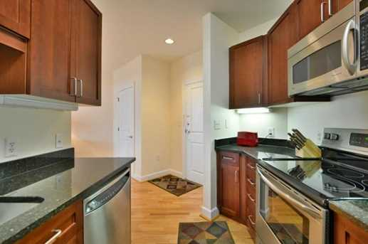 325 E Paces Ferry Road NE #1504 - Photo 21