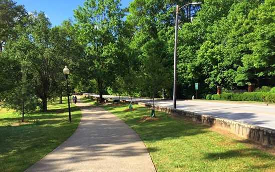3864 Lake Forrest Drive - Photo 23