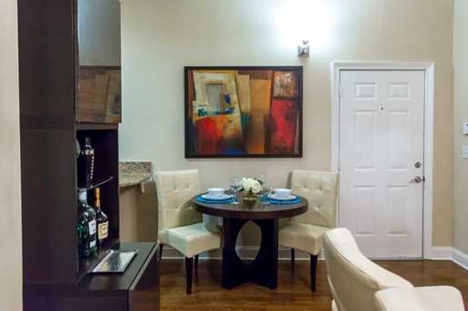 140 Alden Ave NW #401 - Photo 19