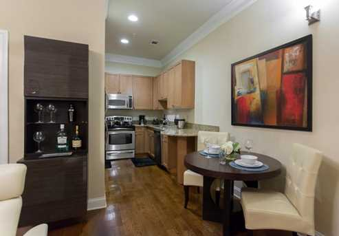140 Alden Ave NW #401 - Photo 5