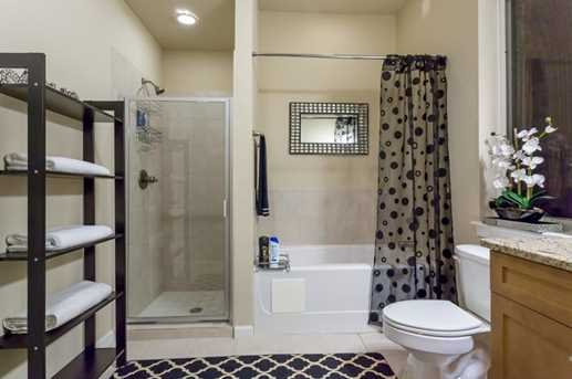 140 Alden Ave NW #401 - Photo 17