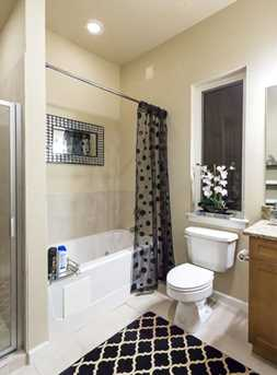 140 Alden Ave NW #401 - Photo 15