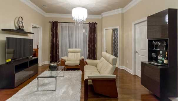 140 Alden Ave NW #401 - Photo 1