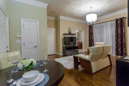 140 Alden Ave NW #401 - Photo 3