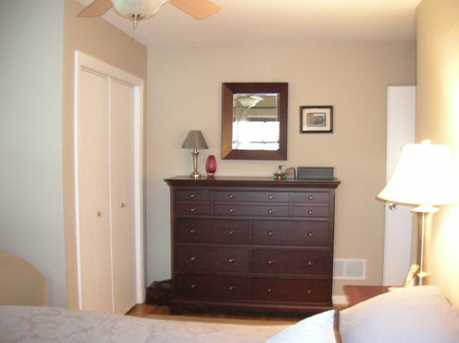 2197 Clairmont Terrace - Photo 9